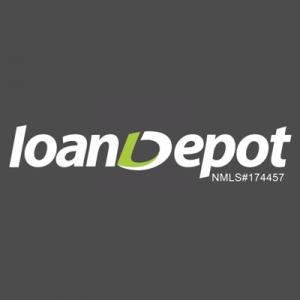 Loan Dept