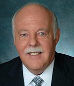 Ron Gerlich